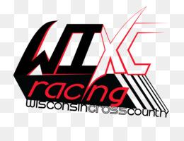 Download Logo Clipart Motocross Racing Motorcycle Logo