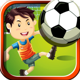Football Game Clipart 18 Football Game Clip Art