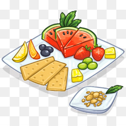 snack clipart Junk food Snack Clip art