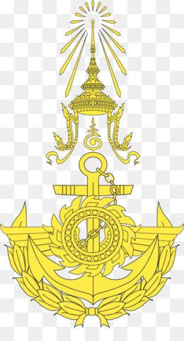 Royal Thai Marine Corps clipart - 6 Royal Thai Marine Corps