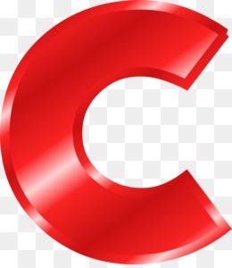 Download Letras Cursivas Clipart Decorative Letters Clip Art