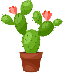 Prickly Pear PNG & Prickly Pear Transparent Clipart Free ...