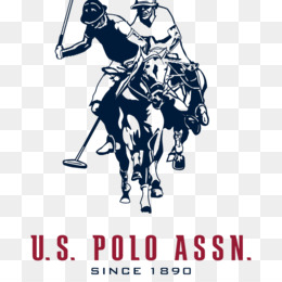 U S Polo Assn United States Polo Association Discounts And