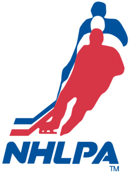 national hockey league players association clipart National Hockey League  Players  Association Ice hockey 728f110d6