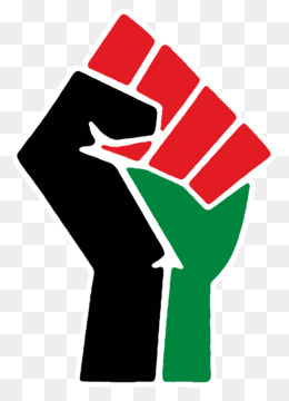Black Power Clipart About 121 Free Commercial Noncommercial
