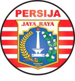 Kit Persebaya 512x512 Dream League Soccer 2017 - Galeri Timnesia