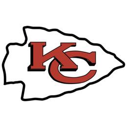 new product b5e1c 9cae8 Kansas City Chiefs Official Pro Shop clipart - 9 Kansas City ...