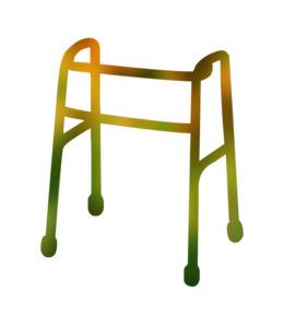 Rey Grass png download - 1112*1112 - Free Transparent Rey
