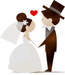 Wedding Illustration Design Transparent Png Image Clipart Free