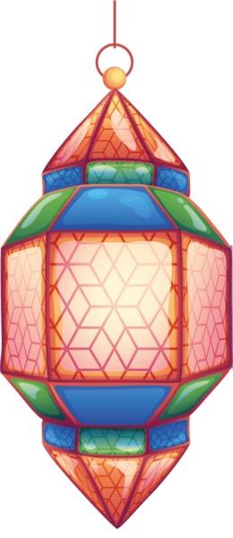 كل عام وحضراتكم بخير (شهر رمضان الكريم) - صفحة 2 Kissclipart-ramadan-portable-network-graphics-vector-graphics-afb88fa2b25db187