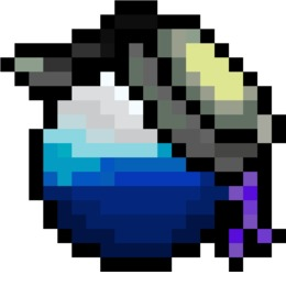 Dibujos De Pixel Art De Fortnite Fortnite Aimbot Free