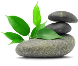 Download Stone massage Stock photography Clip art Spa Relaxation