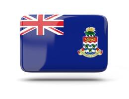 Cayman Islands, Caregiver, Job, transparent png image & clipart free