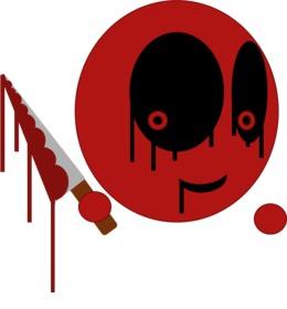 Download Emote Clip art Portable Network Graphics Emoji Emoticon