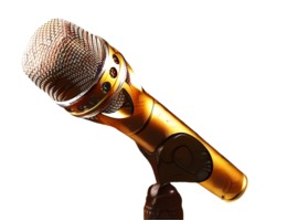 Microphone, Royaltyfree, Microphone Stands, transparent png