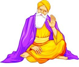 Follow The Prophet Clip Art   Primary music, Follow the prophet, Primary  singing time